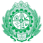 ANGRAU-KVK Banavasi CFLD icon