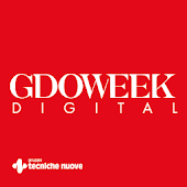 Gdoweek Digital