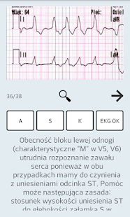 Ekg ratunkowe- screenshot thumbnail