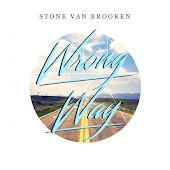 Wrong Way (Triple X & Tim Bell Remix Radio Edit)