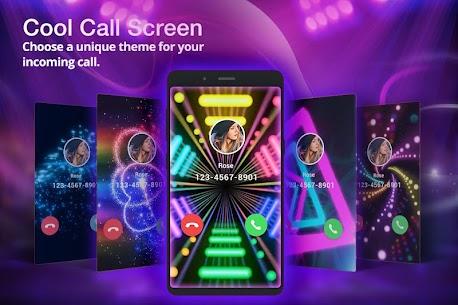 ZERO Launcher – HD Themes, 3D Wallpapers, Color Icons v3.75 MOD APK [Latest] 2