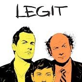 Legit