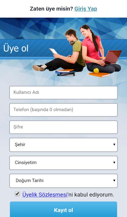 Online társkereső alkalmazások Németországban