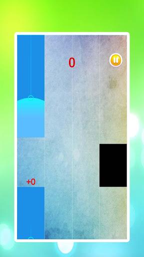 Marshmello - Piano Game 2019 screenshot 5