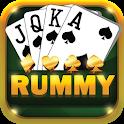 Rummy icon