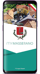 MyMasserano for PC-Windows 7,8,10 and Mac apk screenshot 4