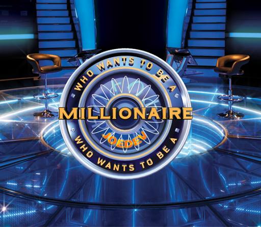 Millionaire New 2016