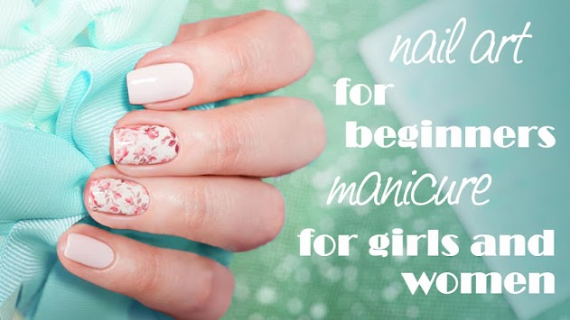 Download Nail Art Design By Mineboxy Apk Latest Version App For