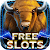 Slots: Epic Jackpot Free Slot Games Vegas Casino file APK Free for PC, smart TV Download