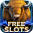 Slots: Epic.. file APK for Gaming PC/PS3/PS4 Smart TV