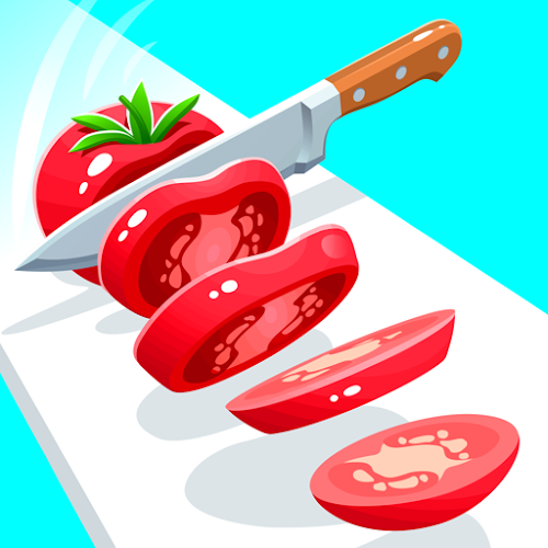 Perfect Slices [Mod Money] 1.2.7mod