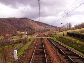 Photo: Szlak Ciechanowice - Janowice Wielkie