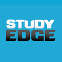 Study Edge icon
