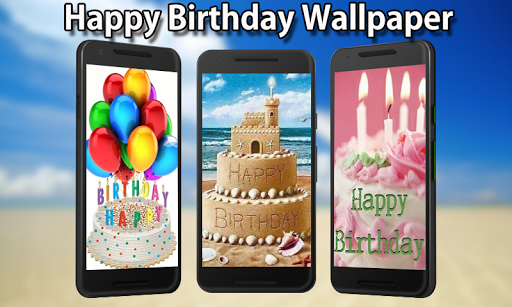 Happy Birthday Wallpapers HD photos 1