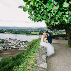 Wedding photographer Katharina Sparwasser (sparwasser). Photo of 27.07.2015