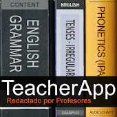 English - Grammar & Phonetics