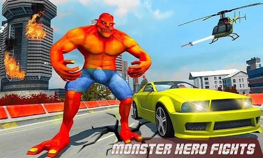 Monster Hero Super Fights_1