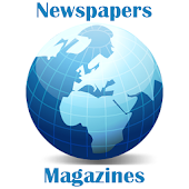 World Newspapers & Magazine