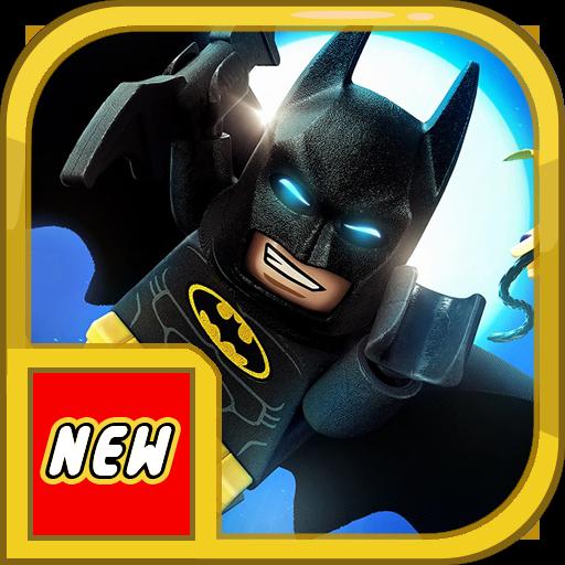 Top LEGO Batman 2 DC Super Heroes Guide