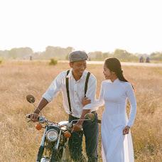 Wedding photographer Xang Xang (XangXang). Photo of 10.05.2018