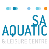 SA Aquatic & Leisure Centre