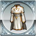 司祭のローブ