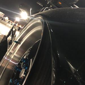RX-7  FD3S typeR 中期のサスペンションのカスタム事例画像 びきさんの2018年11月26日17:07の投稿