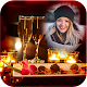 Download Candle Light Dinner Photo Frames For PC Windows and Mac