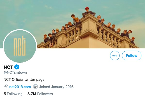 twitter-nct