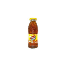 Ice Tea 25cl