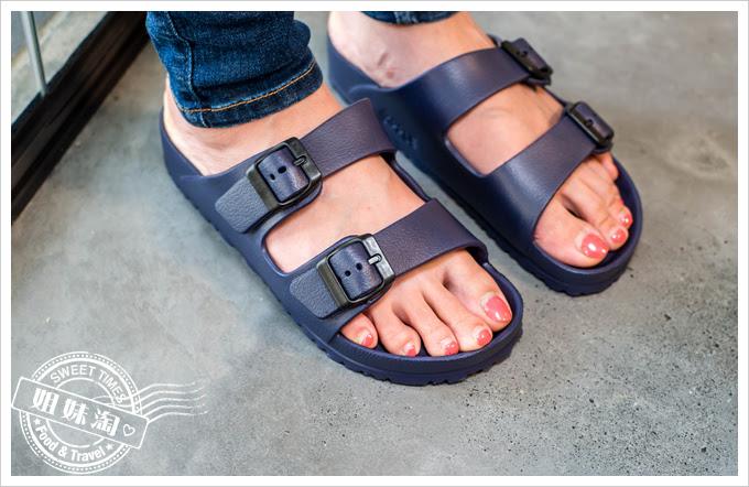 國民百搭鞋