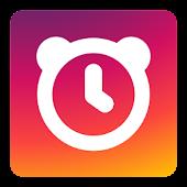 Alarm Clock: Wake Up Missions, Loud Alarm - Alarmy APK download
