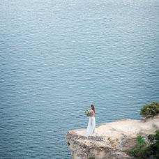 Wedding photographer Svetlana Noschik (noshchik). Photo of 09.07.2016