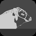 Livestocked icon