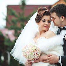 Wedding photographer Valeriy Mukhmed (Volurol). Photo of 06.02.2015