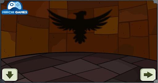 Escape Games Day-630 1.0.0 screenshots 9