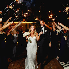 Wedding photographer Agustin Bocci (bocci). Photo of 09.01.2019