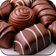 Chocolate Wallpapers \u2605\u2605\u2605\u2605\u2605
