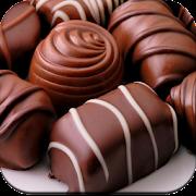 Chocolate Wallpapers \u2605\u2605\u2605\u2605\u2605