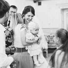 Wedding photographer Olga Emelyanova (OlgaEmelianova). Photo of 09.07.2014