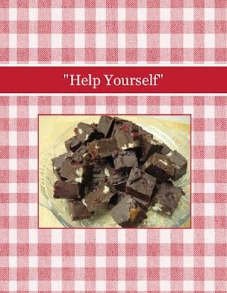 """Help Yourself"""