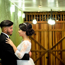 Wedding photographer Paulo Vitor Santos (PauloVitorSant). Photo of 25.05.2016