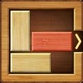 Move the Block : Slide Puzzle download