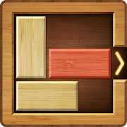 Game Move the Block : Slide Puzzle APK for Windows Phone