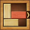 Move the Block : Slide Puzzle icon