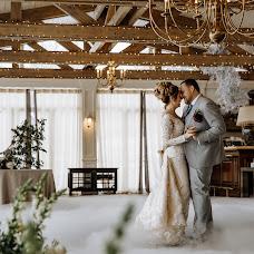Wedding photographer Tanya Bogdan (tbogdan). Photo of 05.03.2018