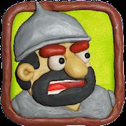 Potato war: Tower defense MOD APK 1.1.1.1 (Unlimited Money)