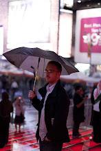 Photo: Times Square, New York City