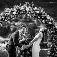 婚礼摄影师Ivan Redaelli(ivanredaelli)。21.08.2018的照片
