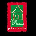 Casa D'Italia Delivery icon